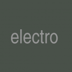 Electro Placeholder Blog