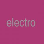 Electro Placeholder Blog 2