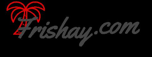 FRISHAY
